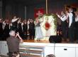 CD-Taufe(05)