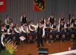 CD-Taufe(06)