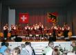 CD-Taufe(13)