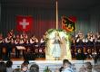 CD-Taufe(33)