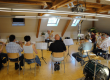 Workshop(11)