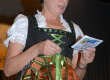 Boehmischer-Leckerbissen(01)