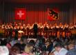 CD-Taufe(31)