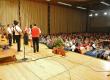 CDTaufe2014(36)