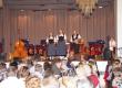 Jahreskonzert-2013(06)